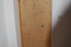 rt_agencement-interieur-portes-interieures-et-portes-de-service-200