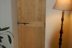 rt_agencement-interieur-portes-interieures-et-portes-de-service-201