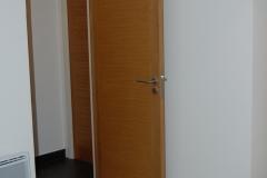 rt_agencement-interieur-portes-interieures-et-portes-de-service-202