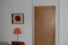 rt_agencement-interieur-portes-interieures-et-portes-de-service-203