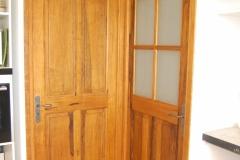 rt_agencement-interieur-portes-interieures-et-portes-de-service-204