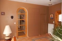 rt_agencement-interieur-portes-interieures-et-portes-de-service-205