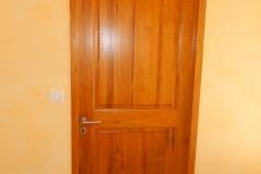 rt_agencement-interieur-portes-interieures-et-portes-de-service-206