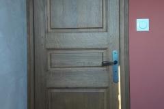 rt_agencement-interieur-portes-interieures-et-portes-de-service-207