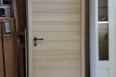 rt_agencement-interieur-portes-interieures-et-portes-de-service-209