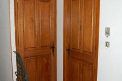 rt_agencement-interieur-portes-interieures-et-portes-de-service-211