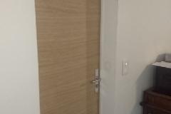 rt_agencement-interieur-portes-interieures-214