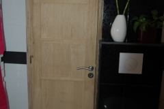 rt_agencement-interieur-portes-interieures-217