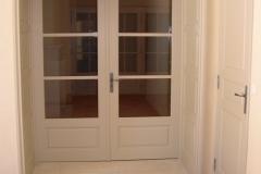 rt_agencement-interieur-portes-interieures-218