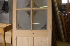 rt_agencement-interieur-portes-interieures-227