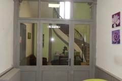 rt_agencement-interieur-portes-interieures-229