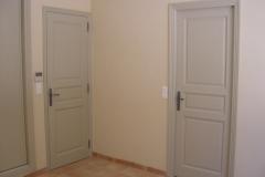 rt_agencement-interieur-portes-interieures-230