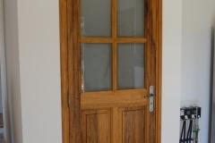 rt_agencement-interieur-portes-interieures-232