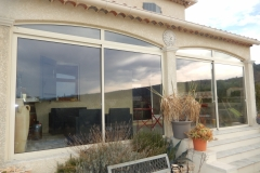 rt_menuiseries-alu-verandas-337