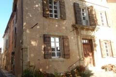 rt_menuiseries-bois-volets-provencaux-448