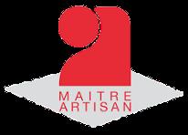 logo-maitre-artisan2